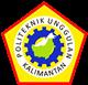 UPPM Polanka